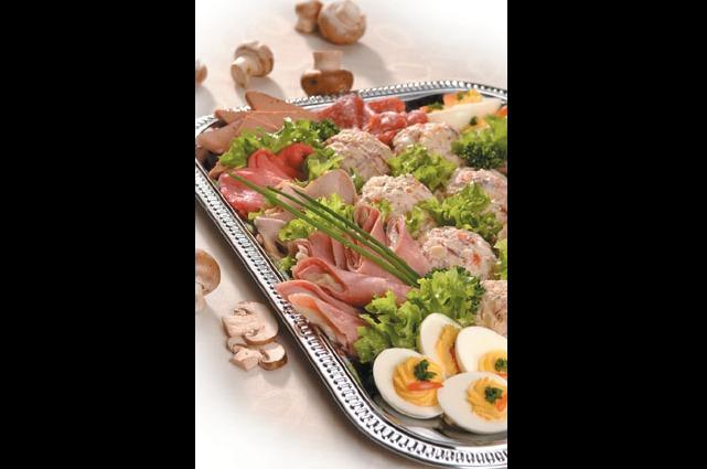 3b. Luxe Vleesschotel